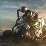 Fallout 76 has Fast Travel, and Players Under level 5 Can't Die