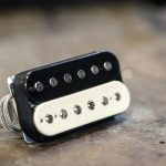 Guitar Gear Review: Seymour Duncan 78 Model Humbucker