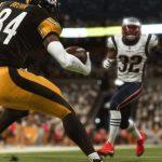 EA SPORTS Madden NFL 19 Kicks off Football Season