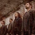 "ETHERIUS Releases ""Thread of Life"""