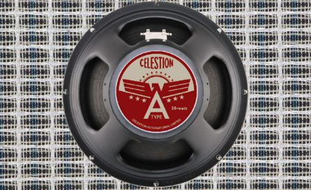 Review-Celestion-A-Type