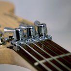 Tone-Vise-Locking-Nut