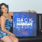 Rick's Cabaret New York Celebrated Its 14th Anniversary In The Big Apple With Vip Party 1