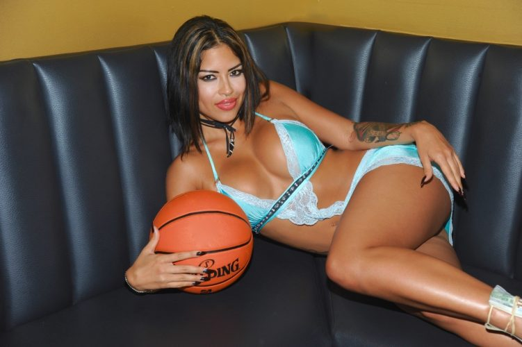 all star weekend - photo #2