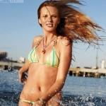 Anne Vyalitsyna bikini pic 4