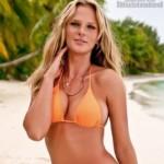 Anne Vyalitsyna bikini pic 6