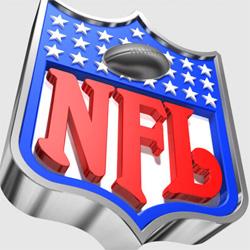 NFL week 1 free expert picks and predictions