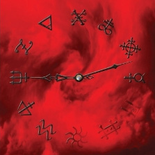 Rush - Clockwork Angels TAB Songbook