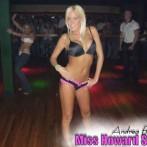 miss howard stern andrea ownbey in bikini pic 1