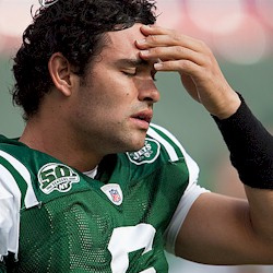 Sanchez not happy with Week 5 picks and predictions