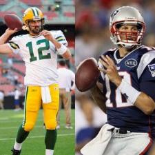 NFL week 4 players of the week