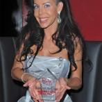 tabitha stevens podcast award 1