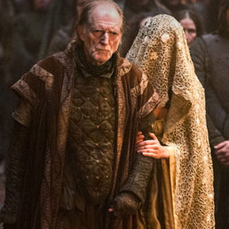 game of thrones red wedding post image