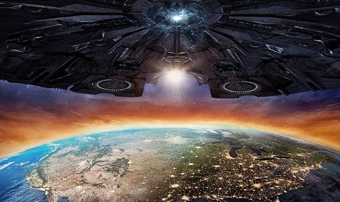 Independence Day Resurgence 680